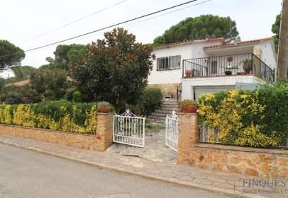 Casa en Avinguda de Catalunya, cerca de Avinguda d' Espanya