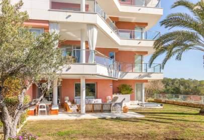 Pis a Sol de Mallorca-Portals Vells