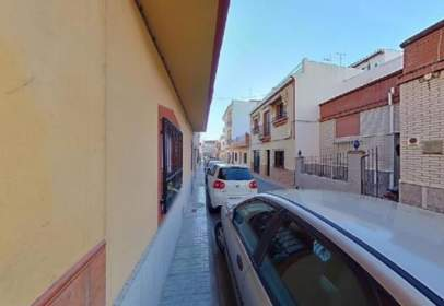 House in calle Santa Elena