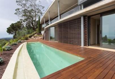 Casa en Aiguablava-Ses Costes