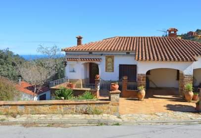House in calle Mas Gispert, nº 6