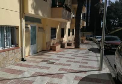 Piso en calle Victor Catala