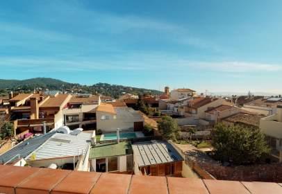 Penthouse in Carrer de Sant Llorenç