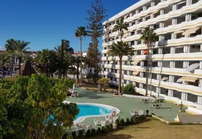 Apartamento en Avenida Gran Canaria