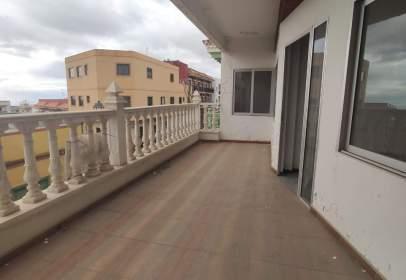 Casa a calle de Arriba