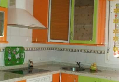 Casa en Lucena del Puerto
