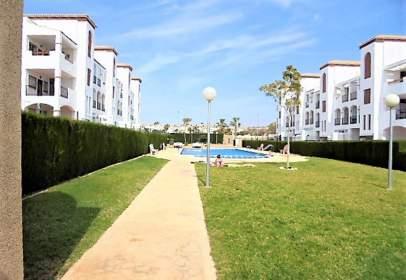 Apartamento en Punta Prima-Ciñuelica-Alameda del Mar