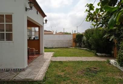 Casa en calle Olivso Pinar de Maria