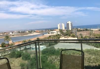 Apartamento en Urbanización Veneziola Golf, Blo. 3