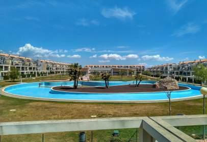 Apartament a Panorámica Golf & Resort