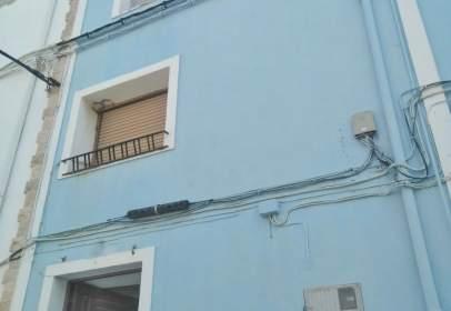 Casa a calle San Jaime, nº 103