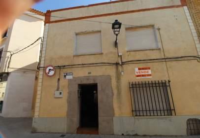 Casa a calle de Montejano, prop de Calle de Gabriel Iniesta