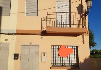 Casa a calle Atmeler