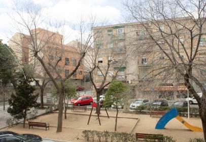 Piso en Plaza de la Virgen del Sagrario