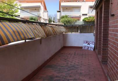 Piso en Plaza Ferrer I Bosch, Blo. 10
