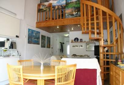 Apartment in Avenida Platja D´Aro, Blo. 262