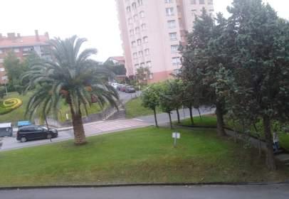 Piso en calle Artazagane
