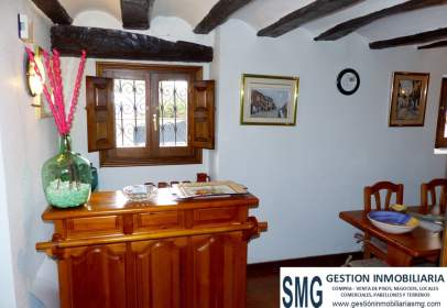 Casa en San Torcuato