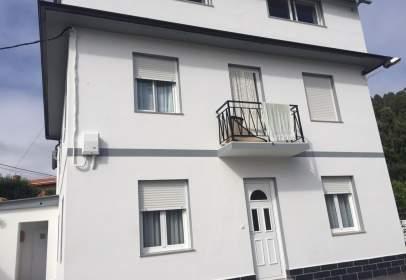 Casa en calle Alvarelle