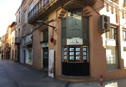 Commercial space in calle Munt, nº 49