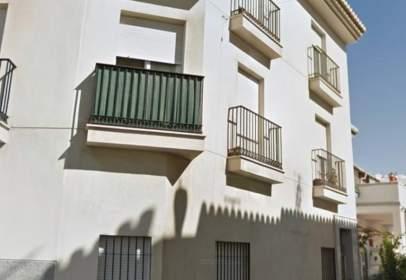Flat in calle Carretera De La Playa