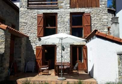 Casa en calle Iriartea, nº 2