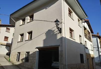 House in calle Copalacio Bajo, nº 45