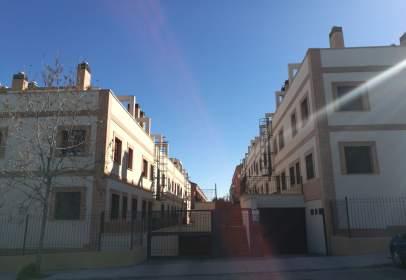 Piso en calle Jardinero Boutelou, nº 63