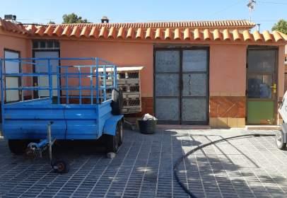 House in calle Espejo del Mar