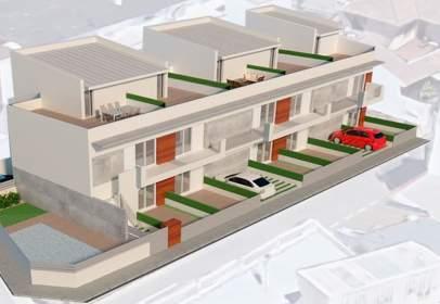 Apartment in Núcleo