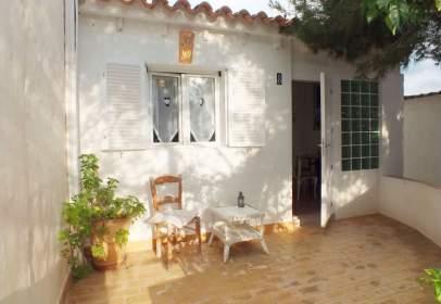Piso en Es Pujols (Formentera)
