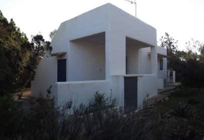 Casa a Carretera Porto Saler