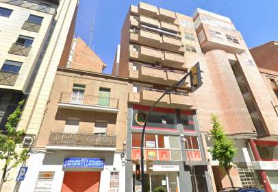 Apartament a calle Marti Ruano, nº 32
