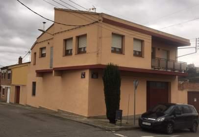 Casa a calle Verge Montserrat, nº 20