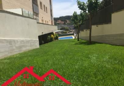 Duplex in calle Narcis Macia y Domenech, nº 33