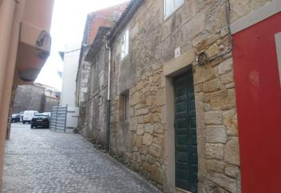 Casa en calle Costiña Da Iglesia