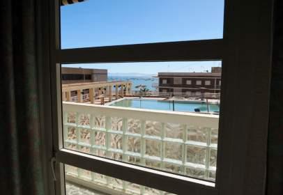 Apartamento en calle del Crucero Baleares, 2