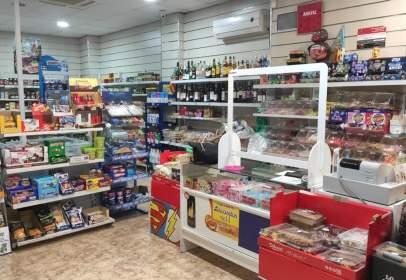 Local comercial en Avenida de Vicente Mortes Alfonso, cerca de Calle de Viriato