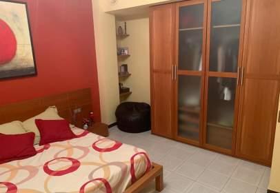 Casa a calle de Almedíjar