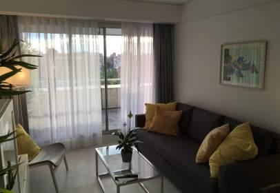 Apartament a calle Orense