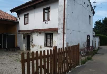 Casa en calle Ontoria, nº 152