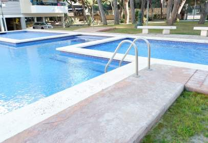 Apartament a Gavà Mar