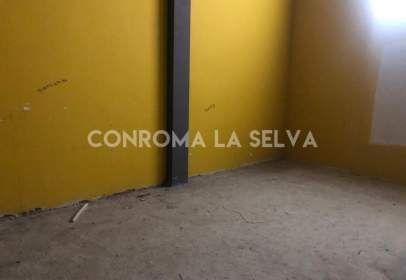 Local comercial en Els Pavos