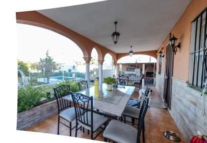 Casa en Guadalmina