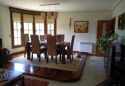 Single-family house in Salburua