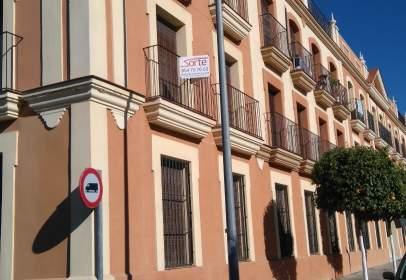 Piso en calle Rafael Alberti