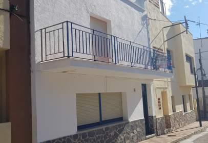 Casa en calle Murtra