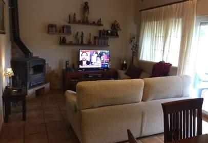 Casa pareada en Armiñón