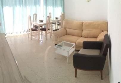 Apartamento en calle Camilo José Cela, 7