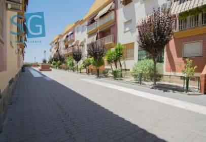 Piso en calle calle Naranjos